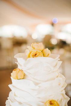 casamento-bolos-19-04162015nz