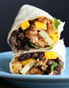 37 Best Jamaican Vegan Recipes Images Jamaican Cuisine
