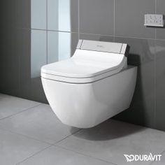 Die 27 Besten Bilder Von Badezimmer In 2019 Bathroom Bath Room