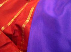 #India, Mysore Silk, #Mysore    http://www.nativeplanet.com/mysore/photos/2421/