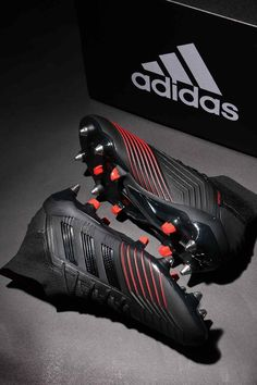 ujęcia stóp style mody ograniczona guantity 71 Best adidas Predator Soccer Shoes images in 2019 | Adidas ...