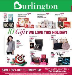 c5e8e1acf26 Burlington Coat Factory Black Friday 2018 Ads and Deals Browse the Burlington  Coat Factory Black Friday