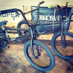 @bunnyshopbmx is stocked up on our 2015 completes in Spain! They have some deals going so get at them before the bikes are gone!  #bmx #bike #flybikes #bunnyshop