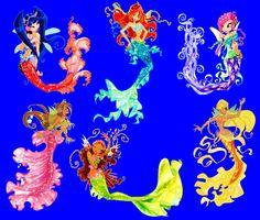 winx club as mermaids | winx club mermaids photo winxclubmermaids.png
