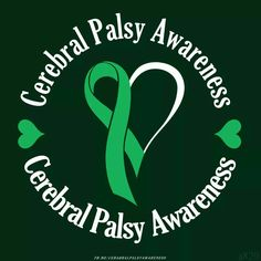 Cerebral Palsy Quotes, Cerebral Palsy Awareness, Disability Awareness, Stella Mae, Awareness Tattoo, Special Kids, String Theory, Bottle Cap Images, Education Humor