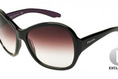 Hut, Prada, Sunglasses, Style wallpapers