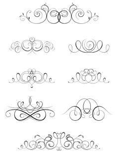 filigree+free+ornate+vector+swirls+vectors+designs+heart+vector+filigree+free+ornate+vector+swirls+vectors+designs+heart+285x380