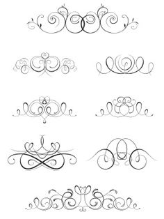 filigree+free+ornate+vector+swirls+vectors+designs+heart+vector+filigree+free+ornate+vector+swirls+vectors+designs+heart+285x380