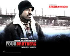 270 best four brothers images brother sibling deviantart