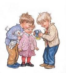 alfie and annie rose - Google Search