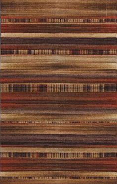 rustic area rugs | Area Rugs for Rustic Cabin or Western Decor