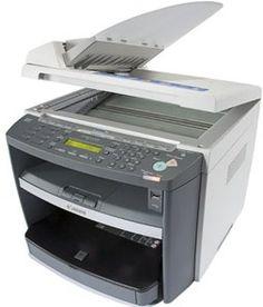Imprimante second hand HP LaserJet 3050 All-in-One, Toner