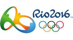 Olimpiadi 2016, via libera alle quattro sostituzioni nel torneo di calcio - http://www.maidirecalcio.com/2016/03/18/olimpiadi-quattro-sostituzioni.html