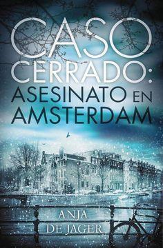 Ambientada en Ámsterdam, la novela presenta a Lotte Meerman, una detective recuperándose de la devastación emocional de su investigación previa. Un aviso lleva a Lotte a un caso de asesinato no resuelto de diez años en el que su padre era el detective principal.