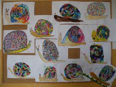 Výtvarná výchova na 1. stupni   Základní škola a mateřská škola Chraštice