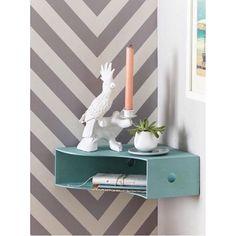 schminktisch selbermachen aus ikea ekby alex regal diy. Black Bedroom Furniture Sets. Home Design Ideas