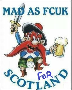 Scottish new year greetings google search hogmanay pinterest scottish new year greetings google search hogmanay pinterest dark haired men scotland and britain m4hsunfo