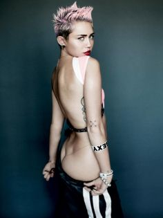 Miley Cyrus #hannah #montana #hot #celebrities #celebrity #sexy #women #movies #actresses