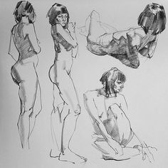 ARTIST: Aaron Coberly ~