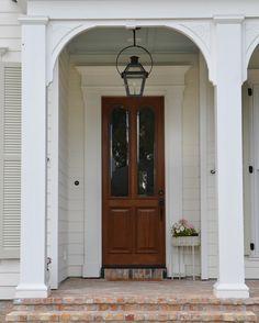 Windows And Doors, Oversized Mirror, Door Handles, Garage Doors, Outdoor Decor, Furniture, Home Decor, Door Knobs, Decoration Home