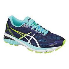 85781e2a4eca Asics GT-1000 5 Women s Running Shoes Asics Gt