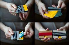 N Wallet