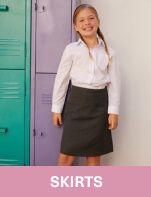 Girls - SchoolGear