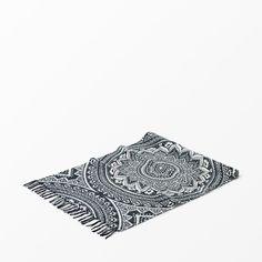 Matta Taipei, 70x120 cm - Mattor- åhlens.se - shoppa online!
