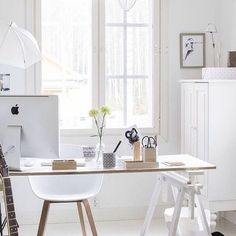 BS SELECT: Workspace