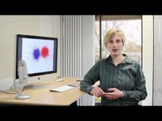 Social Network Analysis with Lada Adamic