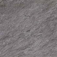 Atlas Concorde Brave Floor&Wall Grey Strutturato 20 60x60x2