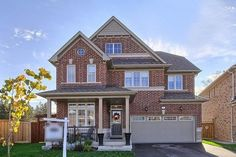 37 Best Homes for Sale In GTA, Pickering, Ajax, Whitby