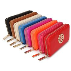 Every bags has several colors,if you like it pls contact us.Email : vivion_lang@163.com.