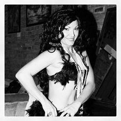 She is just too stunning www.echoesofhawaii.com #hula #hawaiian #miami #dance #dancer #fire #polynesian #entertainment #hire #florida