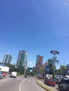 Zona Financiera, Zapopan, Jalisco