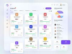 Dashboard Interface, Web Dashboard, Ui Web, Form Design Web, Ui Ux Design, Interface Design, Layout Design, Graphic Design, Dashboard Design Template
