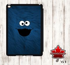 iPad cover Case stand smart leather flip ipad 2 3 4 air 1 2 3 mini 1 2 3 4 Smile by MobileInCanada on Etsy Ipad Air 2, Ipad 4, Ipad Mini 3, Plastic Case, Apple Ipad, Finding Yourself, Smile, Cover, Prints