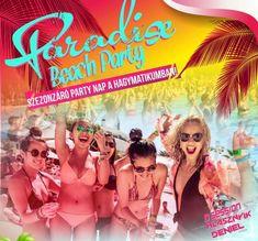 Bikinis, Swimwear, Party, Bathing Suits, Swimsuits, Bikini, Parties, Bikini Tops, Costumes