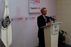 m.e-consulta.com   Periódico Digital de Noticias de Puebla  México 2015