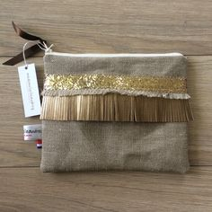 Diy Clutch, Clutch Bag, Easter Gift Bags, Diy Pochette, Potli Bags, Bridesmaid Clutches, Embroidery Bags, Purses And Bags, Lv Bags