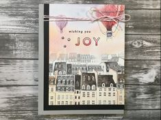 May 2018 – Jackie's Craft Table Card Kit, I Card, Housewarming Card, Masculine Birthday Cards, Pink Cards, Flower Stamp, Simon Says Stamp, Flower Images, Scrapbook Cards