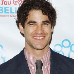 Teenage Dream - Darren Criss 6/29 Voices for the Voiceless by welczeronil on SoundCloud