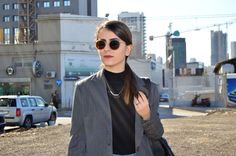 5 Tips to Dress Comfortably For a Long Day - Blonde Dusk