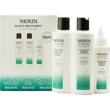 Nioxin Scalp RecoveryKit 1 kit * To view further for this item, visit the image link.Note:It is affiliate link to Amazon.