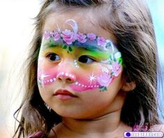 face-painting-27