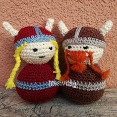 Amigurumi Knitted Hats, Crochet Hats, Knitting, Blog, Amigurumi, Knitting Hats, Tricot, Knit Caps, Breien