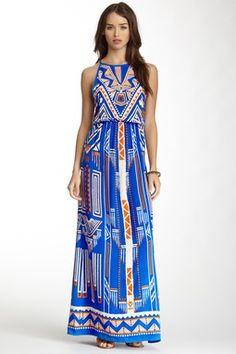 Zumba Dress