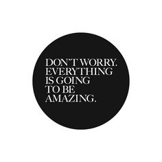fashion in my eyes: sunday quote found on Polyvore