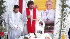 Menores: El Papa volvió a cruzar durísimo a Macri Gato