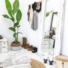 bohemian-boho-chic-room-white